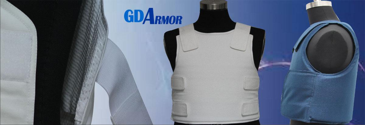 guodun armor banners (28)