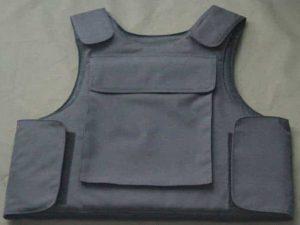 Tactical Vest Plate Carrier (55)
