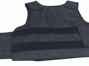 Tactical Vest Plate Carrier (88)