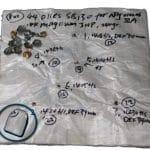 bulletproof test sample 02 sb130 44