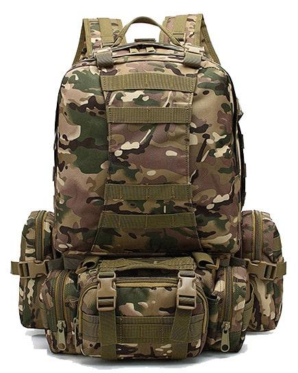 3 in 1 military backpack.jpg