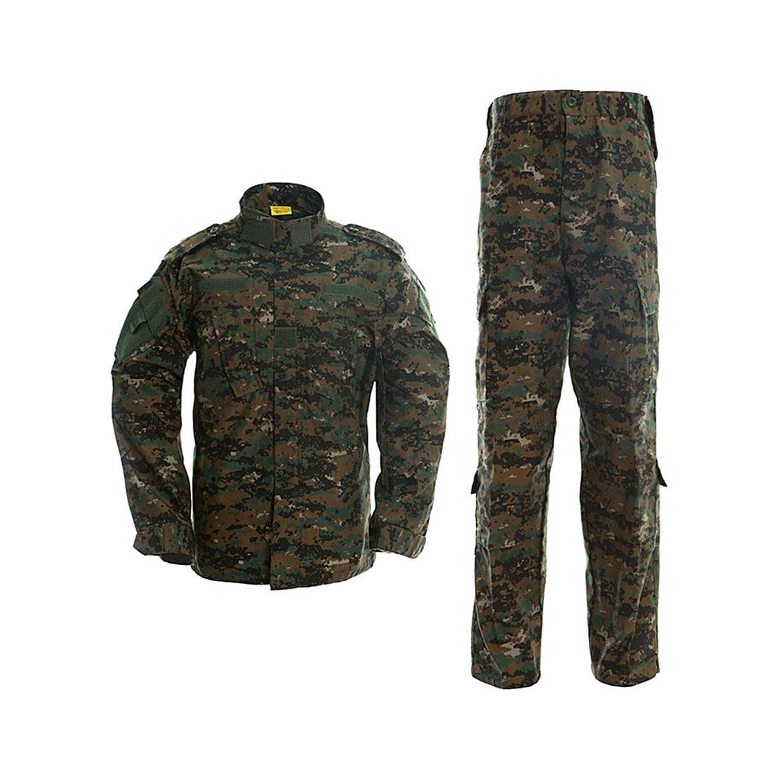 acu uniform second verion 10.jpg
