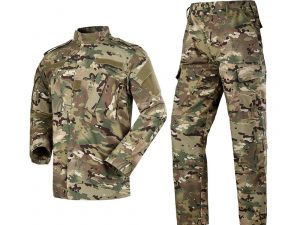 acu uniform second verion 11.jpg