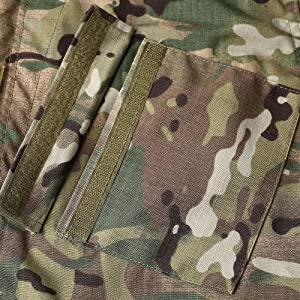 acu uniform second verion 25.jpg