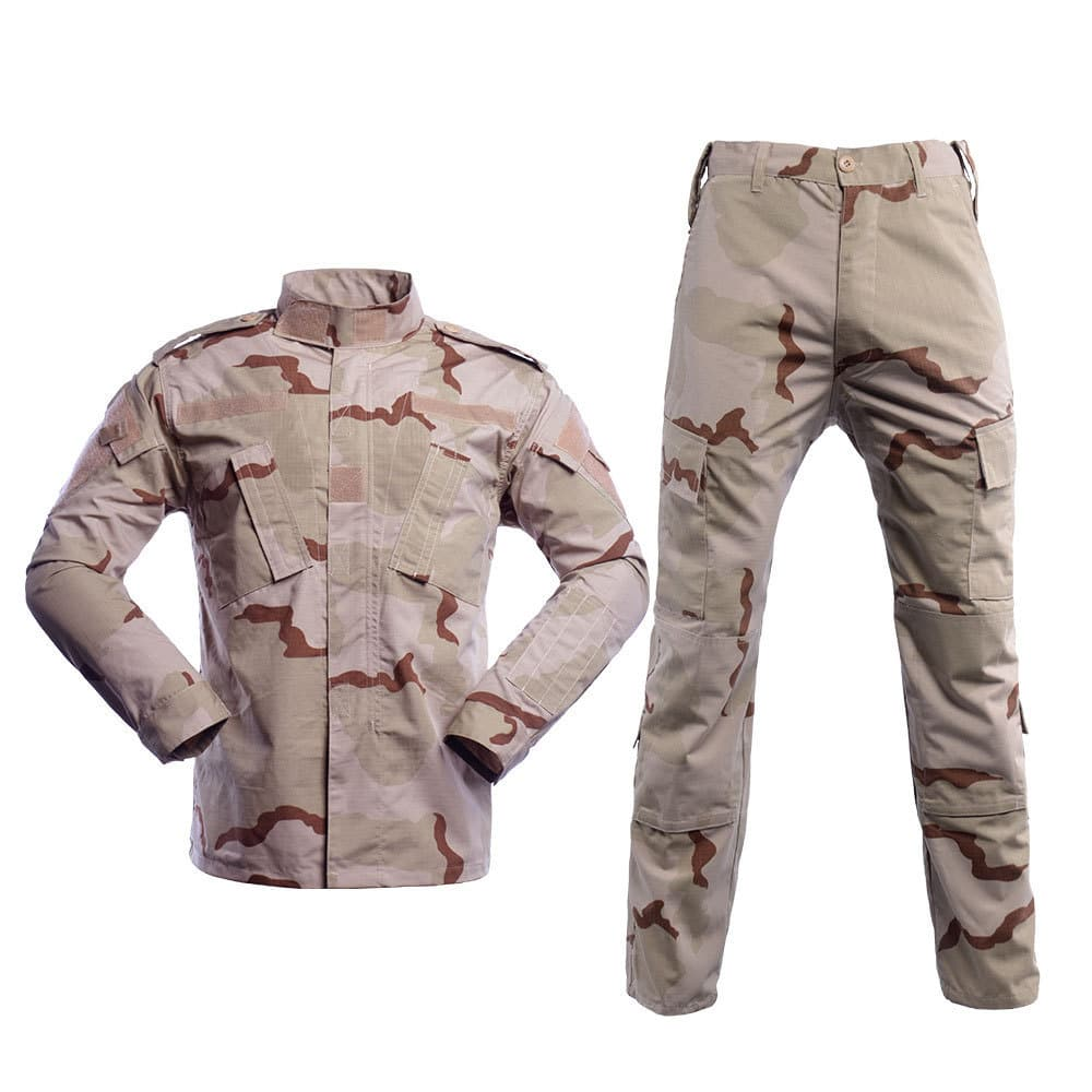 acu uniform second verion 3.jpg
