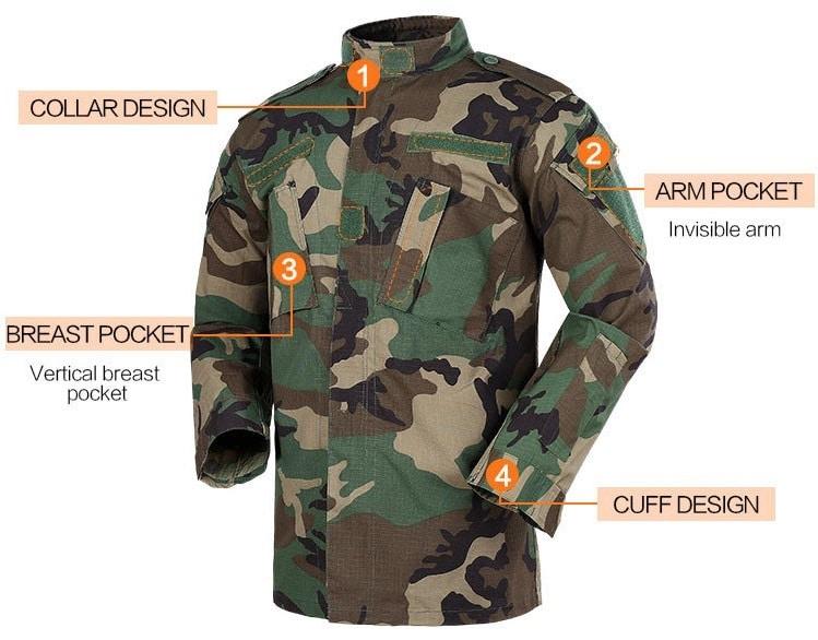 acu uniform second verion 8 .jpg