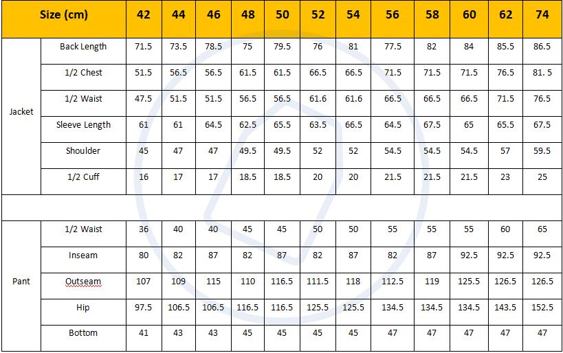 acu uniform size.png