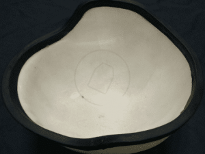 bulletproof helmet shell (2)
