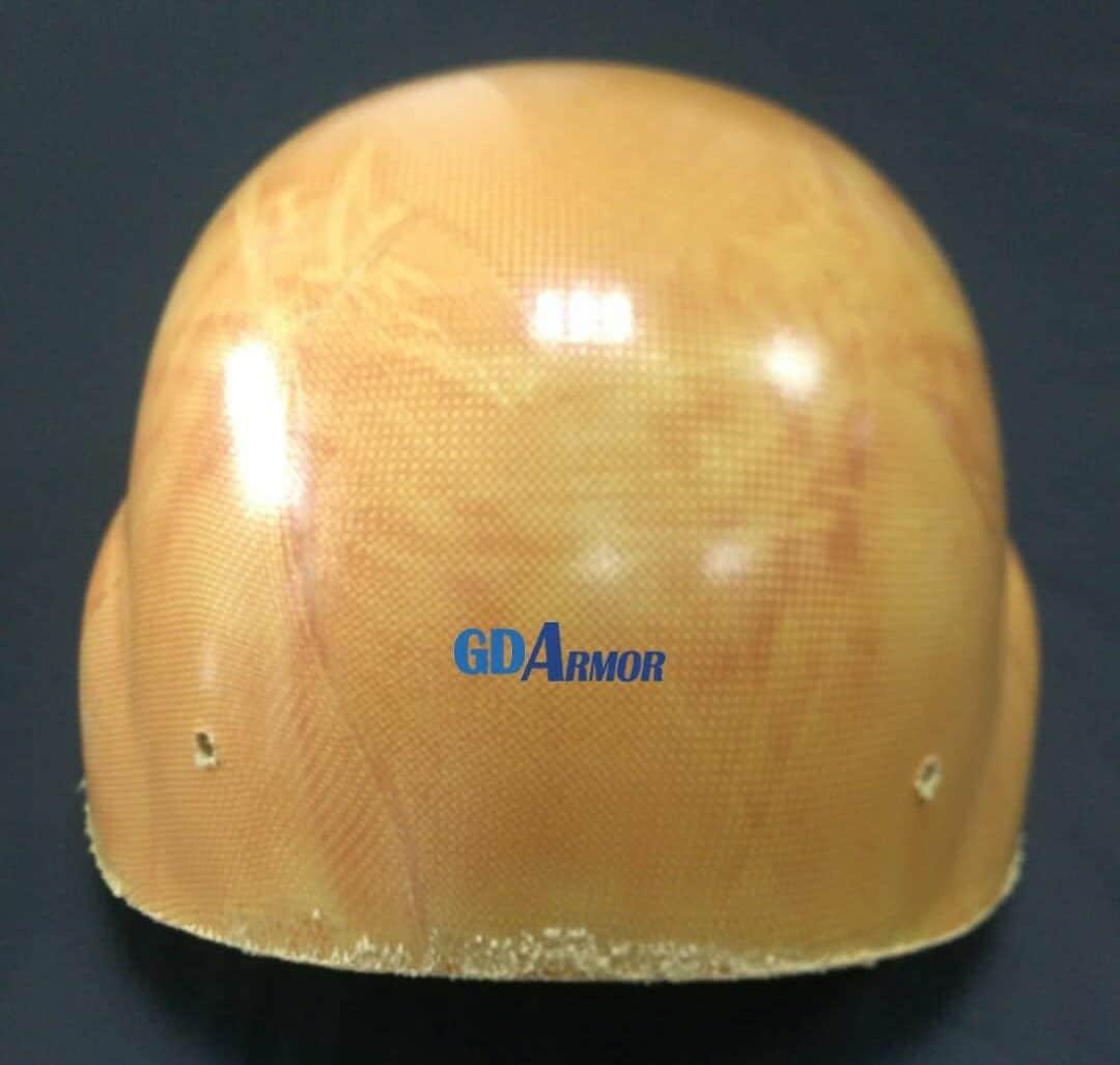guodun armor bulletproof helmet (15)