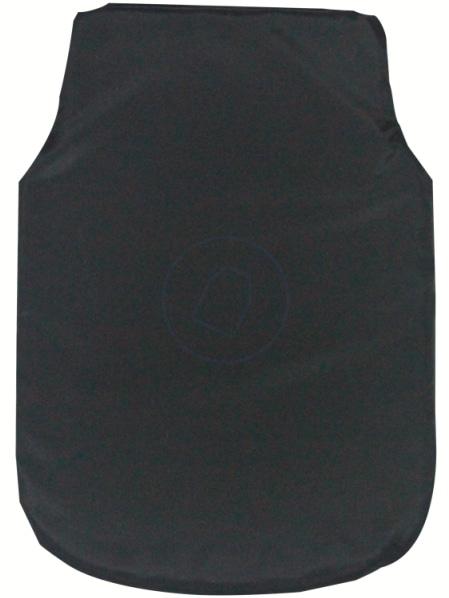guodun soft armor panel (28)