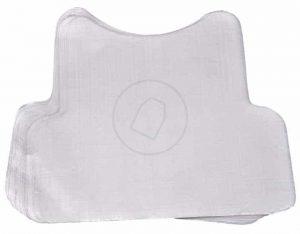 guodun soft armor panel (31)