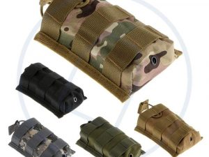 molle pouches and magazines 41.jpg