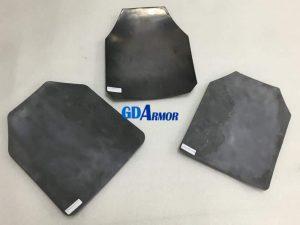 monolithic silicon carbide ceramic (17)