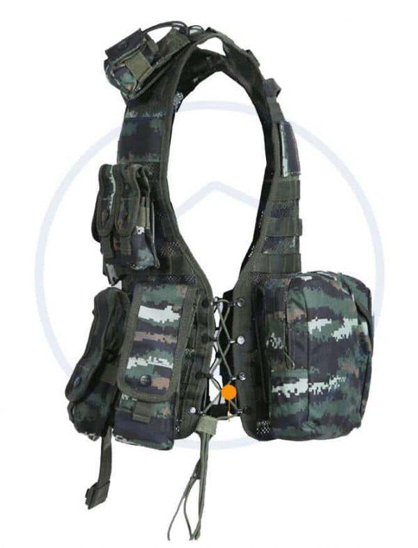 pap tactical vest side view.jpg