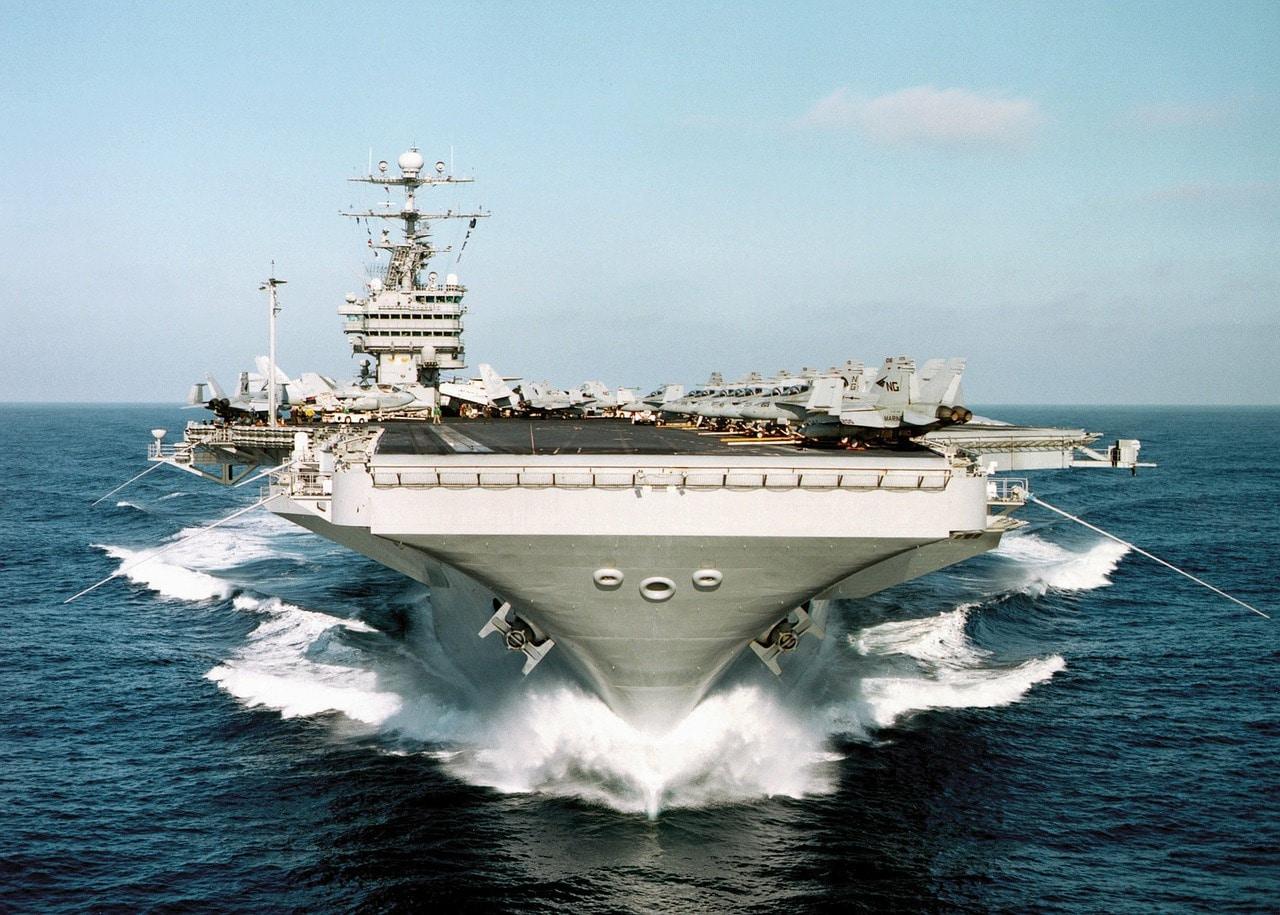 aircraft carrier, ships, battle ships-1016.jpg