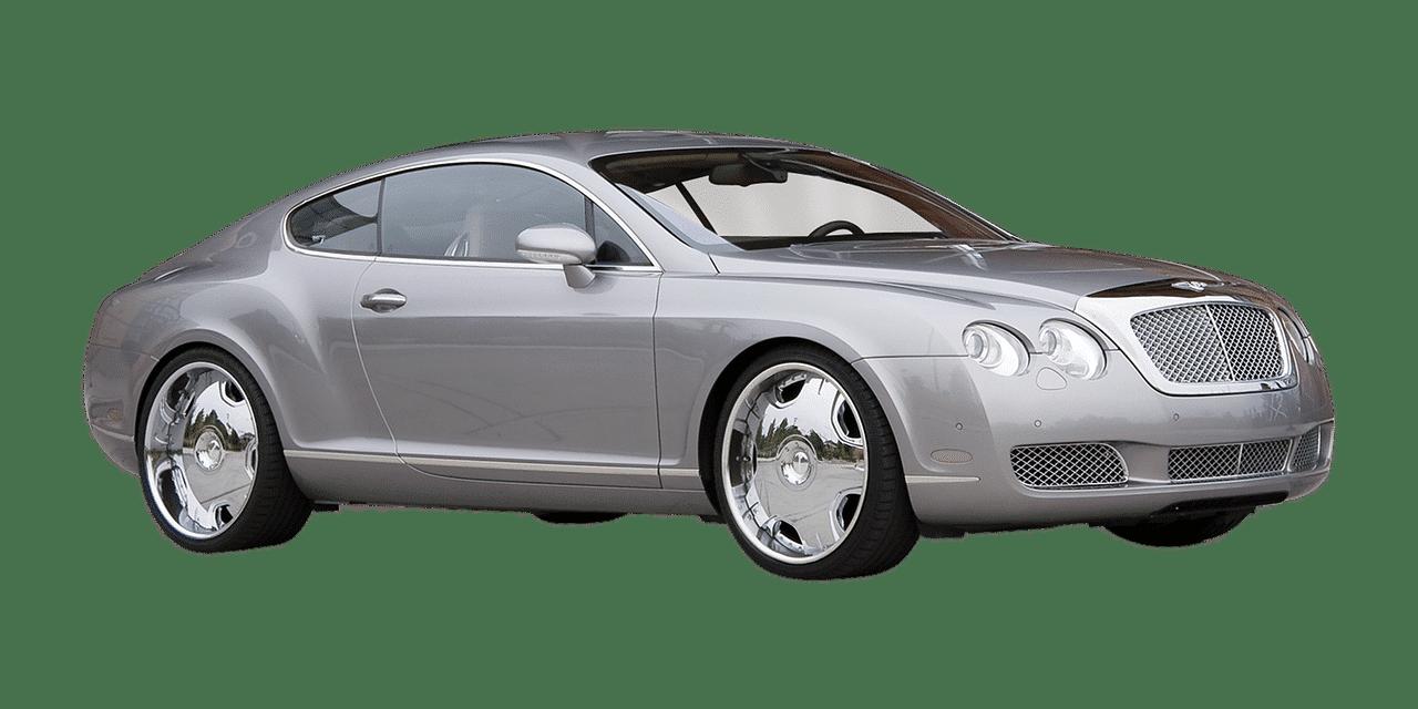 car, bentley, continental-937414.jpg