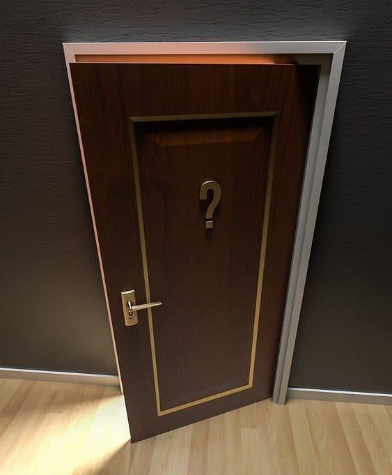 door, open, doorway-1590024.jpg