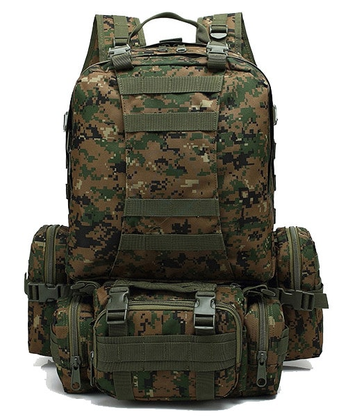 backpack,military bag,tactical backpack