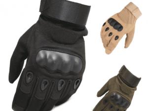 anti impact tpr glove 600x602 1.png