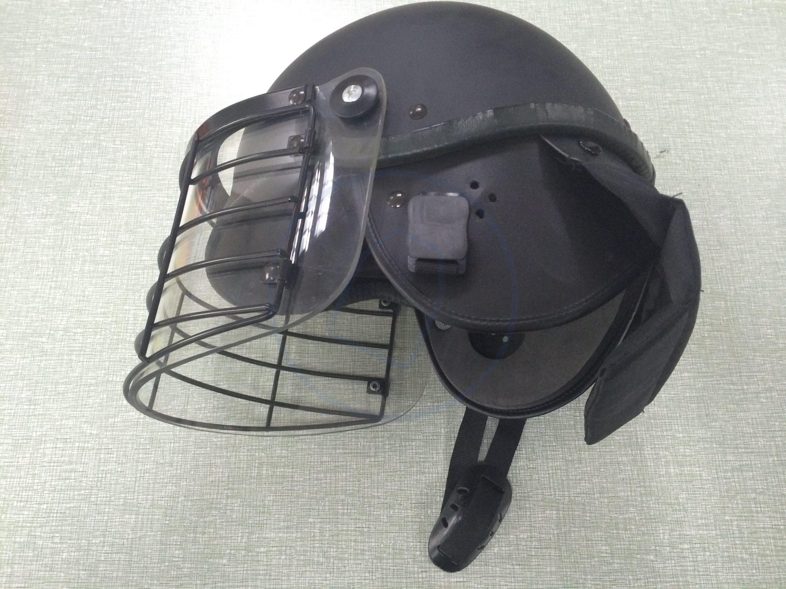 anti riot equipments (2)