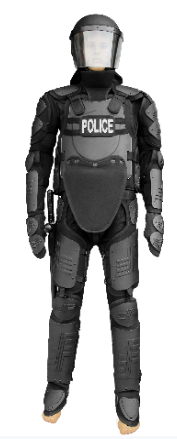 anti riot equipments 2021 (6)