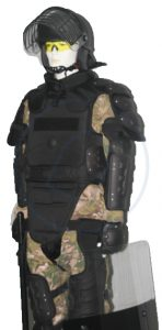 anti riot equipments (3)
