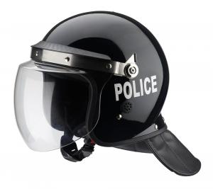 anti riot suit helmet shield (4)