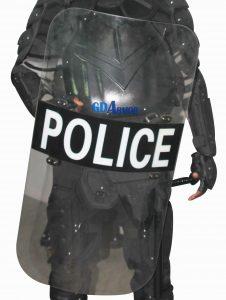 guodun armor pc police shield scaled 1.jpg