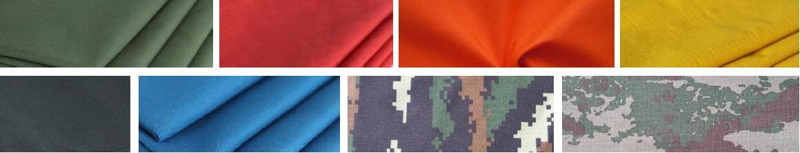 iiia meta aramid fabric iiia 150 (1)