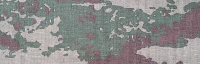 iiia meta aramid fabric woodland