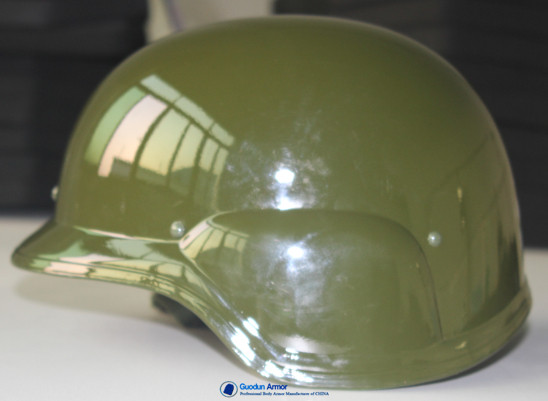 pasgt training helmet
