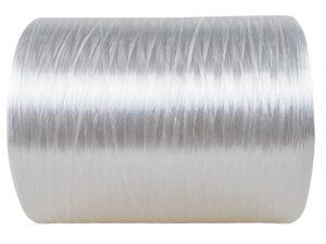 uhmw polyethylene filament yarn.jpg