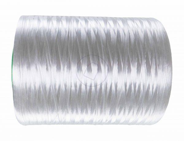 uhmwpe fiber 800d scaled 1.jpg
