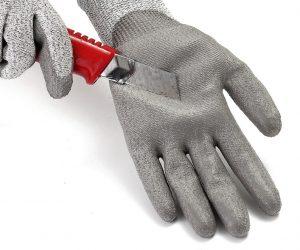 white cuff level 5 cut resistance glove.jpg