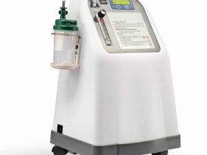 3l medical oxygen concentrator scaled