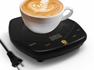 hxa616 coffee warmer amazon 11