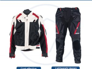 motorcycle racing suits (1)