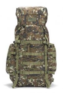 tactical bagpack (10)