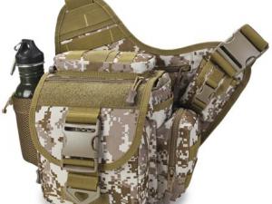 tactical satchel bag (4)